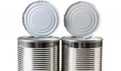Bo te de conserve d form e on mange ou pas - Grande boite de conserve ...