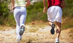 Course à pied : à quoi penser pendant l'effort ?