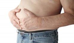 Constipation : les causes et les remèdes