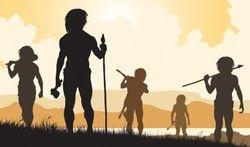 Les vertus du régime préhistorique