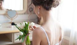 Cancer du sein : aucun rapport avec le soutien-gorge