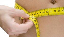 Diabète : surveillez bien votre tour de taille