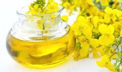 Diabète : les bienfaits de l'huile de colza