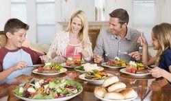 Les conseils pour bien manger sans dépenser plus