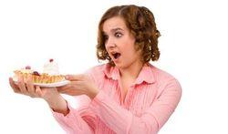 Peut-on contrôler ses envies de manger ?