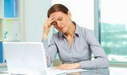 Fatigue chronique : pourquoi surtout les femmes ?