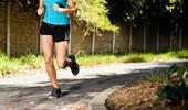 L'activité physique protège la mémoire