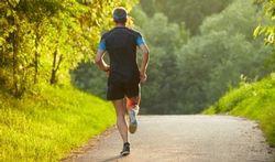 Exercice physique : comment s'y remettre