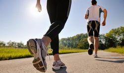 Pourquoi l'exercice physique fait du bien au cerveau