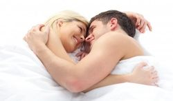 Plaisir sexuel : et l'amour dans tout ça ?