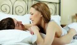 La stérilisation féminine