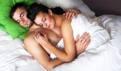 Orgasme vaginal : l'influence du tour de taille