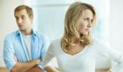 Le divorce, facteur de risque cardiaque