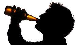 Problème d'alcool : diminuer ou arrêter ?