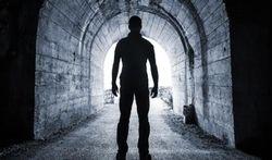 Délinquants sexuels : le test de la réalité virtuelle