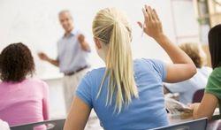 Ecole : un peu d'exercice entre les cours pour mieux apprendre