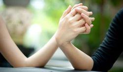 Sida : la transmission entre femmes est possible