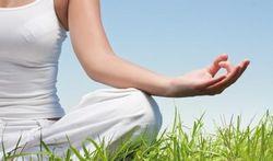 Stress : les effets ultra-rapides de la méditation