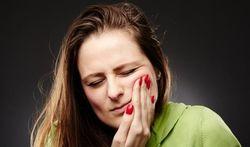 Dents de sagesse : les problèmes et l'opération