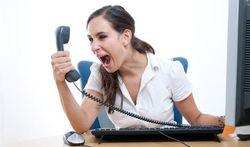 Stress et prise de poids : comment briser la spirale ?