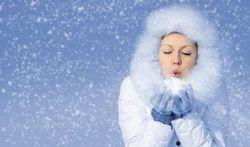 Comment préparer son corps à affronter l'hiver