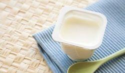Un yaourt par jour contre le diabète