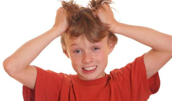 Le médicament contre la chute des cheveux national