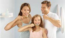 La carie dentaire : un enjeu majeur de santé publique [pub]