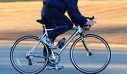 Le vélo d'appartement est-il aussi bon pour la santé que le vélo de route ?