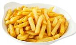 Quelles graisses utiliser pour les fritures ?