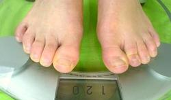 Excès de poids : il n'est jamais trop tard pour réagir