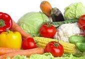 Blanchir les légumes : pourquoi et comment faire ?