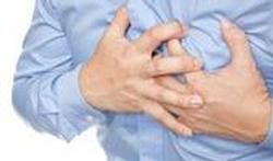 Défibrillateurs automatiques : le taux de survie est doublé