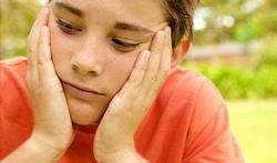 Santé mentale des enfants : on peut agir à l'école