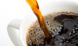 Boire du café : un comportement vraiment très sain