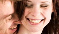La sueur, un messager du bonheur ?