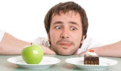 Pour perdre du poids, il faut contrôler ses émotions