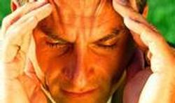 Une expression de douleur ne peut pas laisser indifférent !