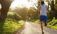 Activité physique : connaissez-vous la méthode PRISE ?