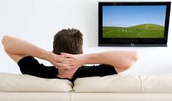 Séries télé : attention au binge watching