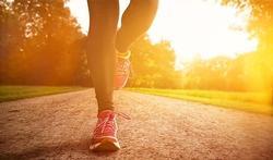 Exercice physique : le jus de betterave a-t-il un intérêt ?