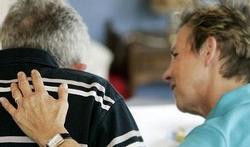 Maladie de Parkinson : les attentes des patients