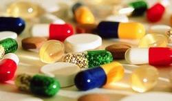 Diabète : les antibiotiques augmentent-ils le risque ?