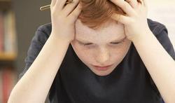 Harcèlement : les enfants profondément meurtris