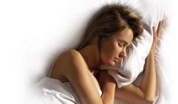 Le stress ou la nervosité vous empêchent de dormir ?  [publi-info]