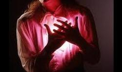 Comment le stress augmente le risque de crise cardiaque