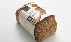 Vivre sainement et savourer du bon pain, c'est possible ? [publi-info]