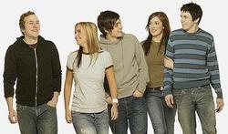 Contraception des adolescentes : encourager le stérilet