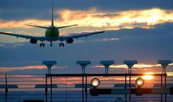 Quelles urgences médicales en avion ?
