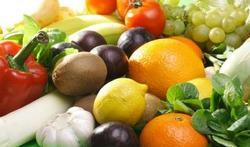Comment conserver les fruits et les légumes